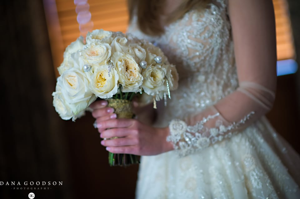 Ponte-Vedra-Wedding-Photographer-TPC-Sawgrass-Wedding-_-007.jpg