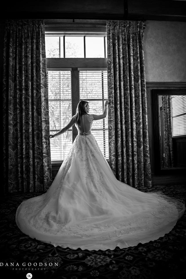 Ponte-Vedra-Wedding-Photographer-TPC-Sawgrass-Wedding-_-008.jpg