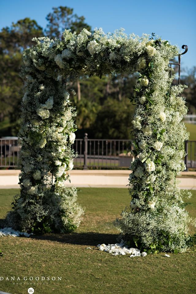 Ponte-Vedra-Wedding-Photographer-TPC-Sawgrass-Wedding-_-010.jpg