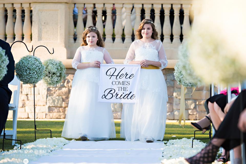 Ponte-Vedra-Wedding-Photographer-TPC-Sawgrass-Wedding-_-013.jpg