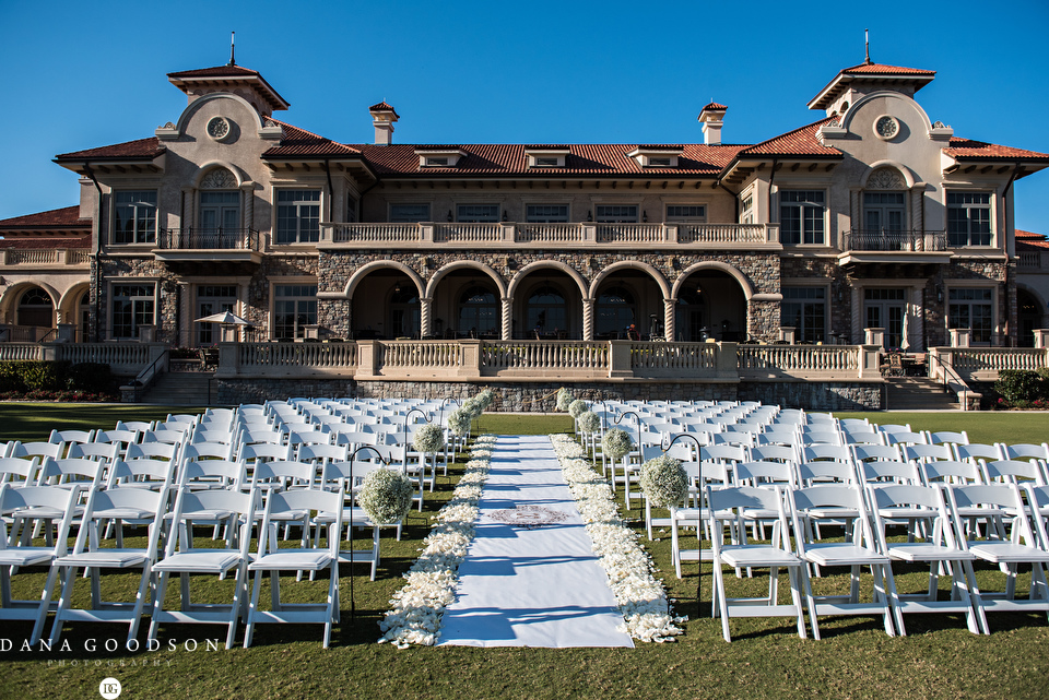 Ponte-Vedra-Wedding-Photographer-TPC-Sawgrass-Wedding-_-012.jpg