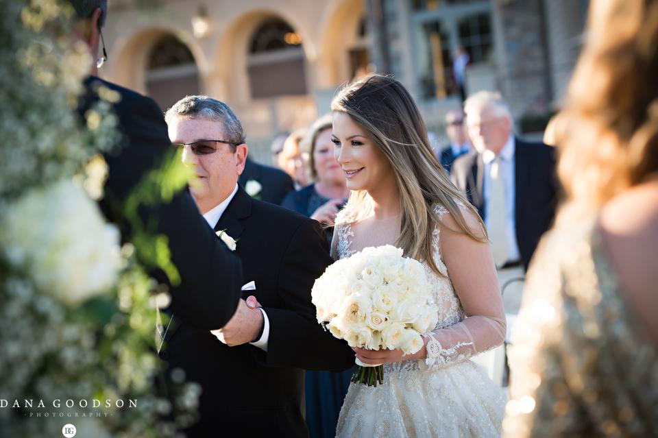 Ponte-Vedra-Wedding-Photographer-TPC-Sawgrass-Wedding-_-015.jpg