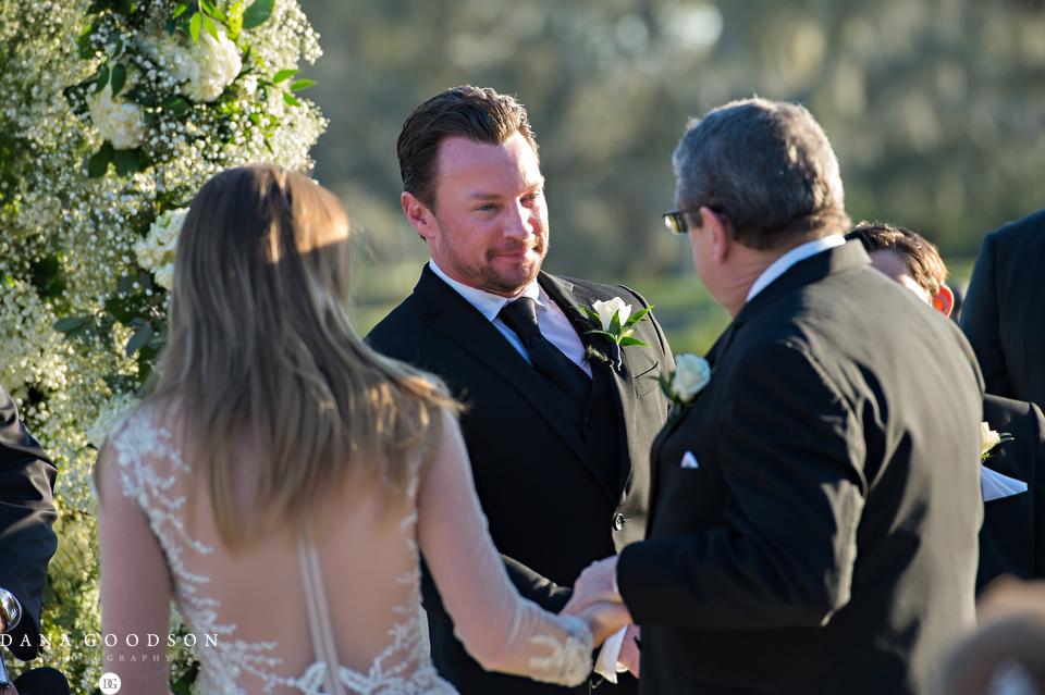 Ponte-Vedra-Wedding-Photographer-TPC-Sawgrass-Wedding-_-018.jpg
