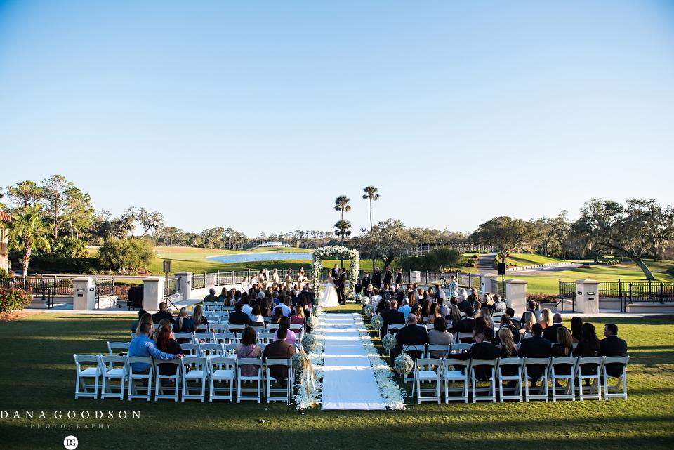 Ponte-Vedra-Wedding-Photographer-TPC-Sawgrass-Wedding-_-019.jpg
