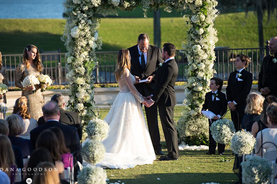 Ponte-Vedra-Wedding-Photographer-TPC-Sawgrass-Wedding-_-020.jpg