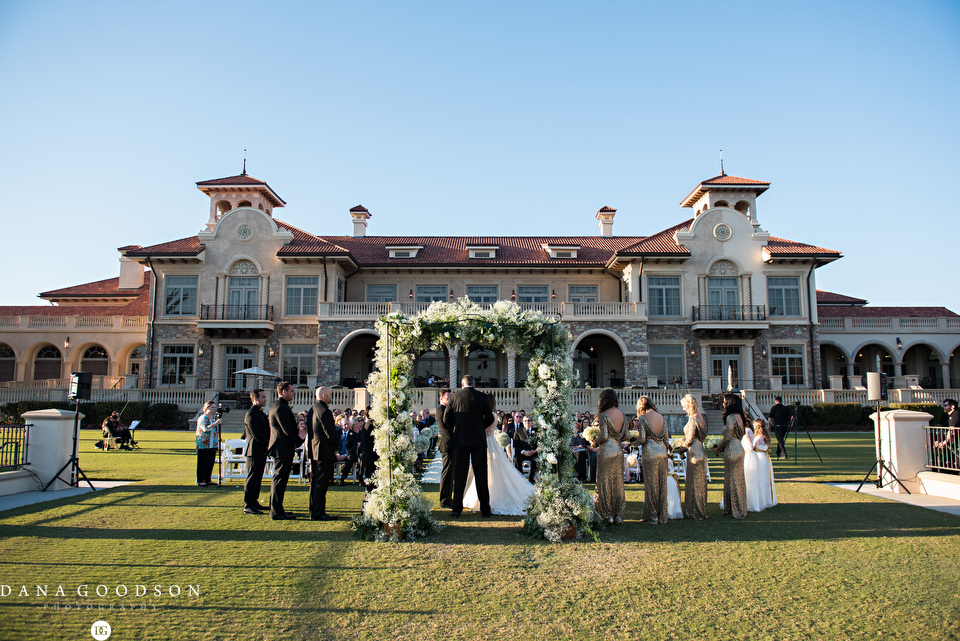 Ponte-Vedra-Wedding-Photographer-TPC-Sawgrass-Wedding-_-022.jpg