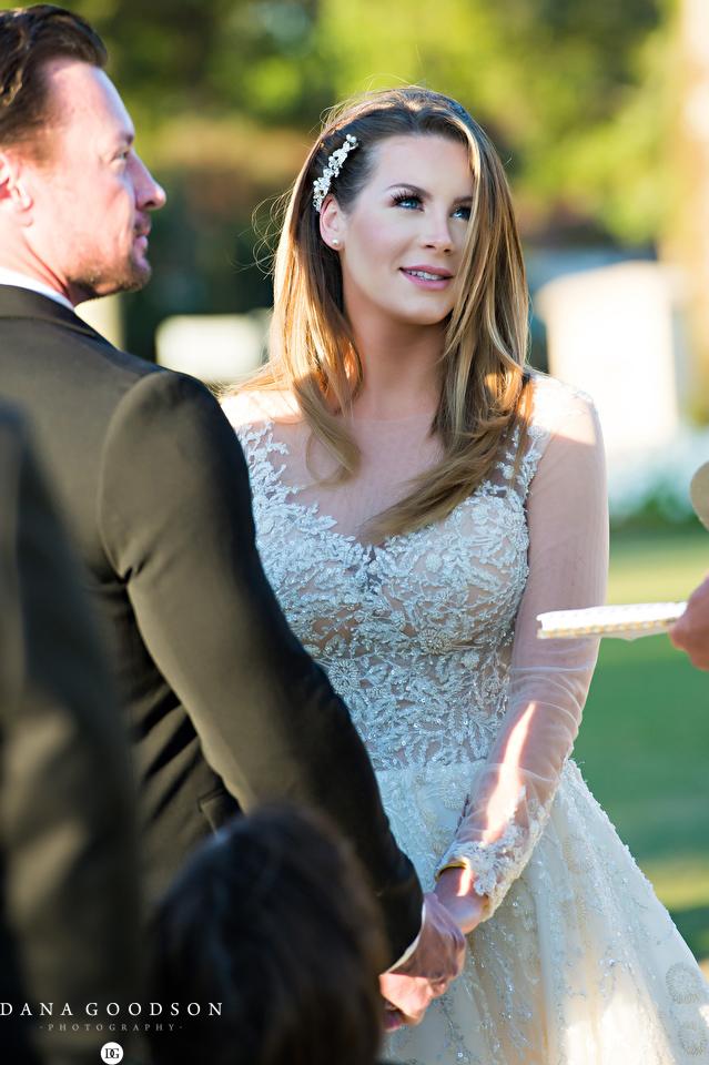 Ponte-Vedra-Wedding-Photographer-TPC-Sawgrass-Wedding-_-023.jpg