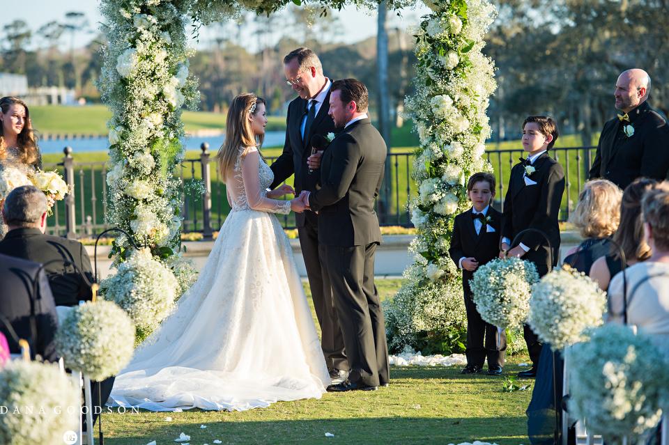 Ponte-Vedra-Wedding-Photographer-TPC-Sawgrass-Wedding-_-025.jpg