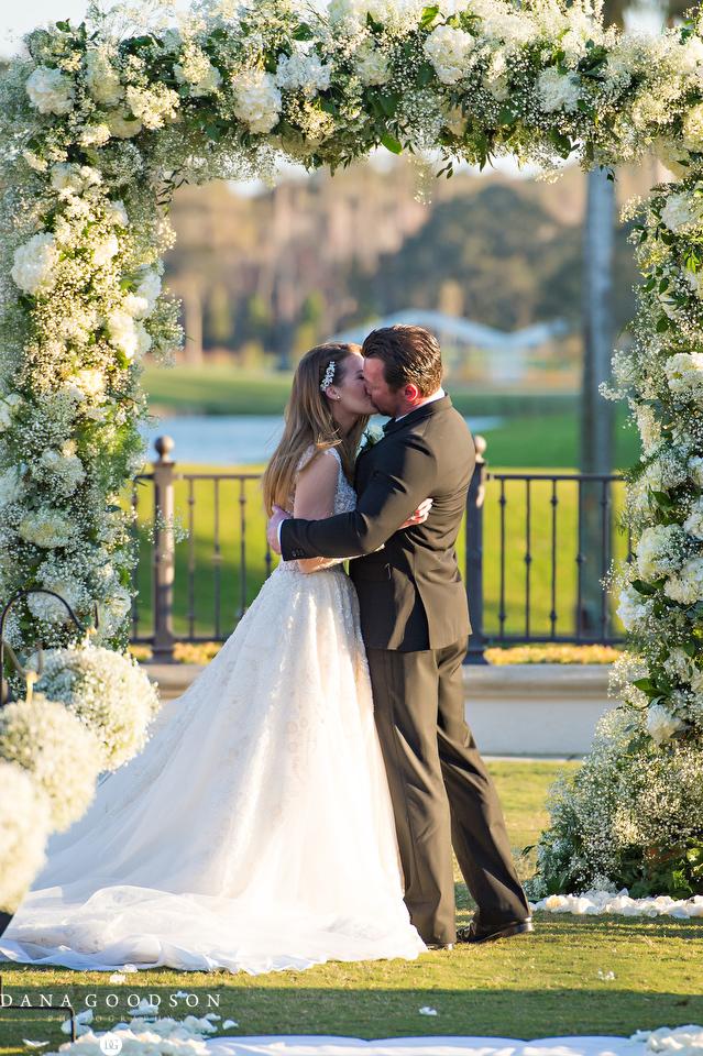Ponte-Vedra-Wedding-Photographer-TPC-Sawgrass-Wedding-_-026.jpg