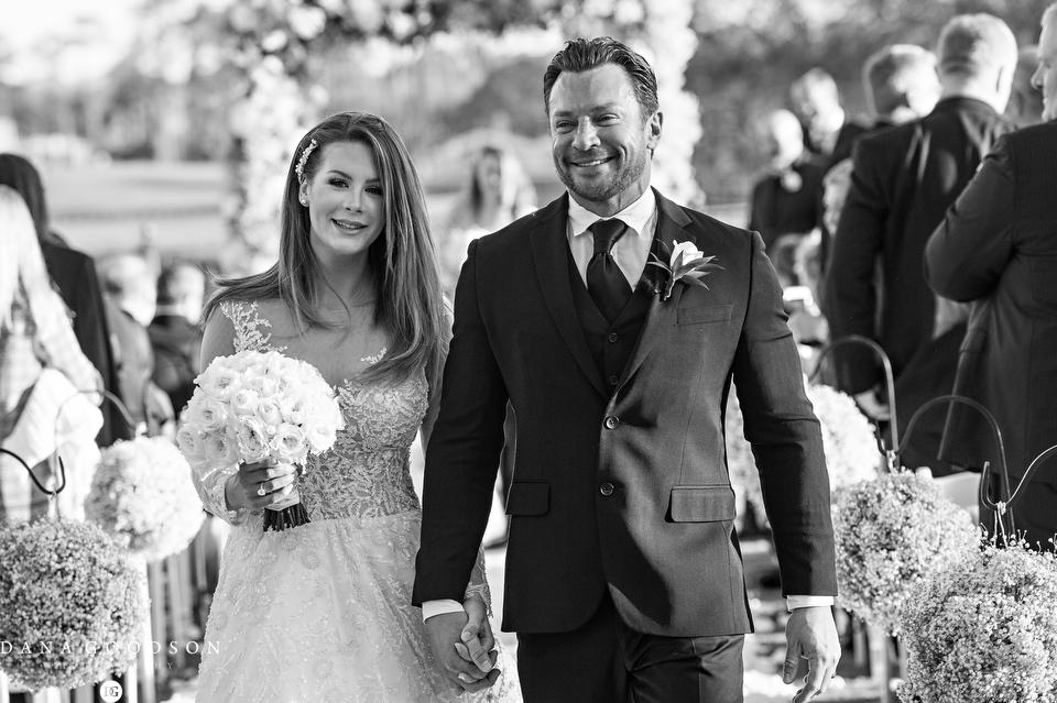 Ponte-Vedra-Wedding-Photographer-TPC-Sawgrass-Wedding-_-027.jpg