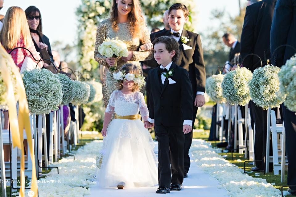 Ponte-Vedra-Wedding-Photographer-TPC-Sawgrass-Wedding-_-028.jpg