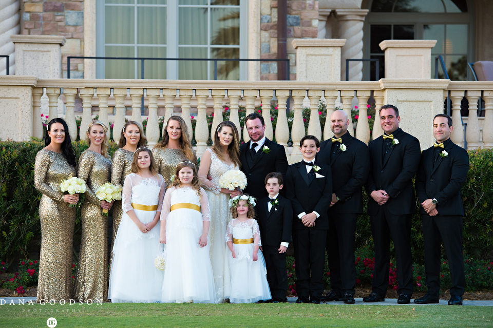 Ponte-Vedra-Wedding-Photographer-TPC-Sawgrass-Wedding-_-029.jpg