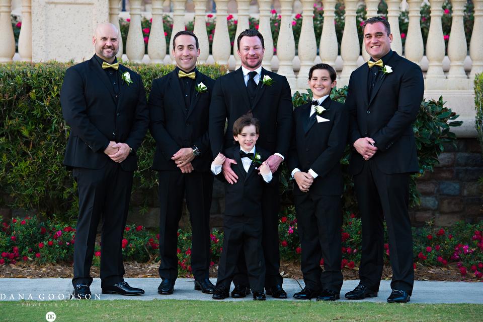 Ponte-Vedra-Wedding-Photographer-TPC-Sawgrass-Wedding-_-031.jpg