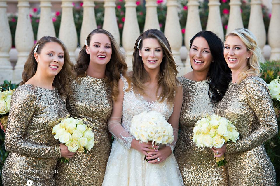 Ponte-Vedra-Wedding-Photographer-TPC-Sawgrass-Wedding-_-030.jpg