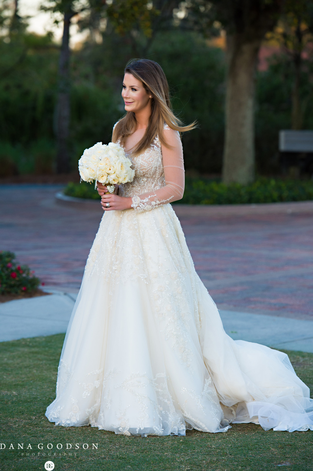 Ponte-Vedra-Wedding-Photographer-TPC-Sawgrass-Wedding-_-032.jpg