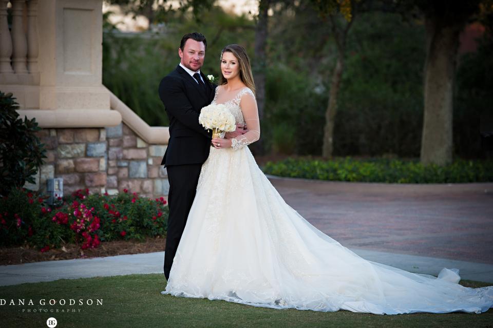 Ponte-Vedra-Wedding-Photographer-TPC-Sawgrass-Wedding-_-033.jpg
