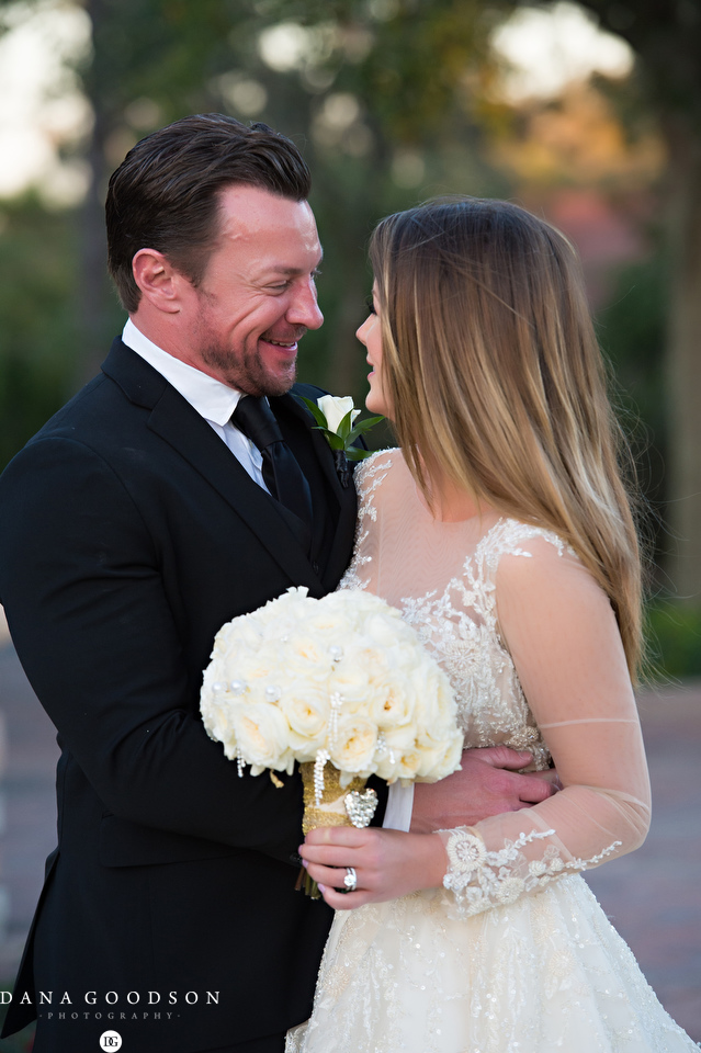 Ponte-Vedra-Wedding-Photographer-TPC-Sawgrass-Wedding-_-034.jpg