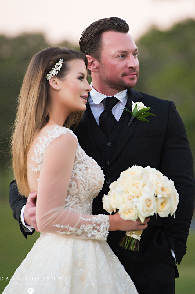Ponte-Vedra-Wedding-Photographer-TPC-Sawgrass-Wedding-_-041.jpg