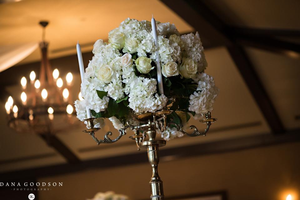 Ponte-Vedra-Wedding-Photographer-TPC-Sawgrass-Wedding-_-043.jpg