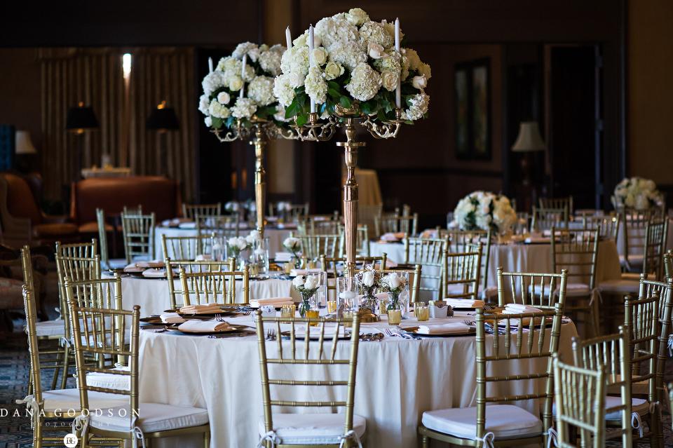 Ponte-Vedra-Wedding-Photographer-TPC-Sawgrass-Wedding-_-044.jpg