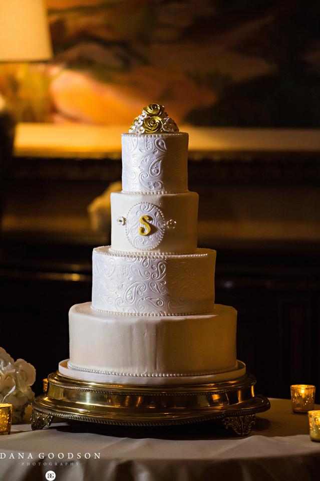 Ponte-Vedra-Wedding-Photographer-TPC-Sawgrass-Wedding-_-048.jpg