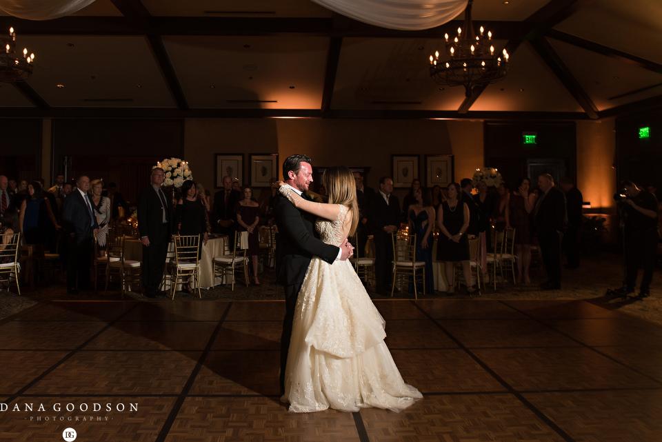 Ponte-Vedra-Wedding-Photographer-TPC-Sawgrass-Wedding-_-052.jpg