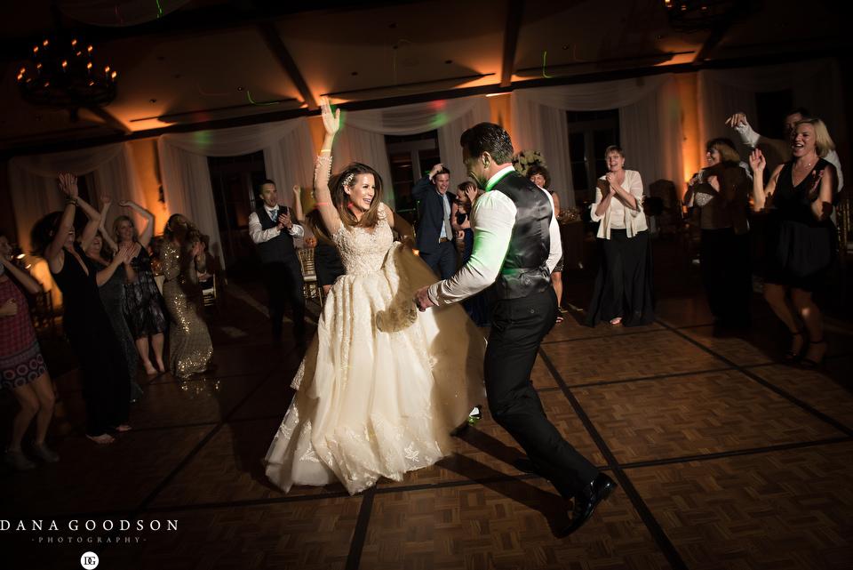 Ponte-Vedra-Wedding-Photographer-TPC-Sawgrass-Wedding-_-058.jpg