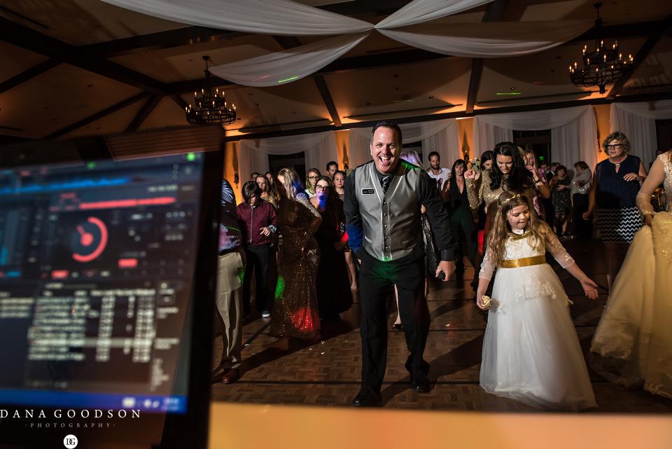 Ponte-Vedra-Wedding-Photographer-TPC-Sawgrass-Wedding-_-056.jpg