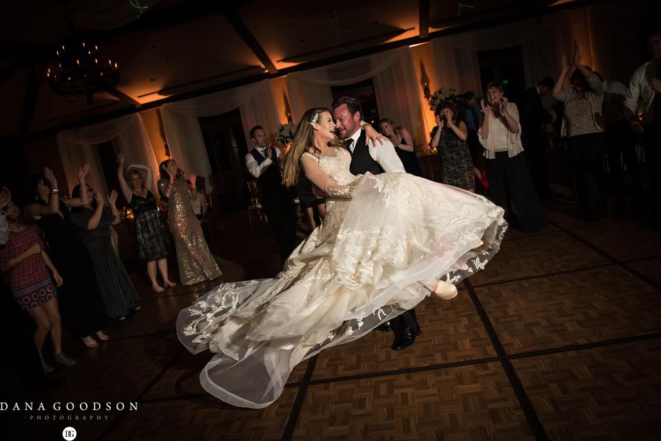 Ponte-Vedra-Wedding-Photographer-TPC-Sawgrass-Wedding-_-059.jpg