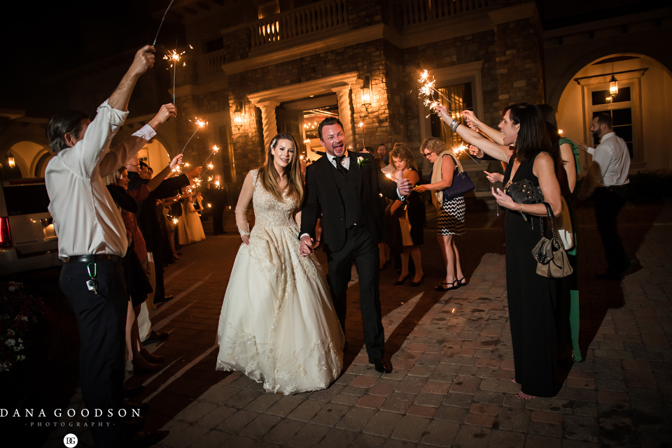 Ponte-Vedra-Wedding-Photographer-TPC-Sawgrass-Wedding-_-060.jpg