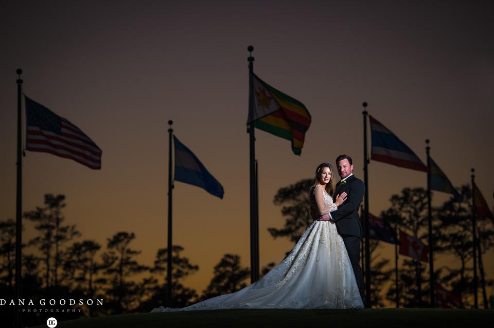 Ponte-Vedra-Wedding-Photographer-TPC-Sawgrass-Wedding-_-061.jpg