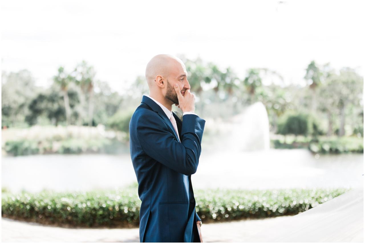 Jacksonville-Wedding-photographers-brooke-images-TPC-Sawgrass-Wedding-Mary-Kevin-blog_0009.jpg
