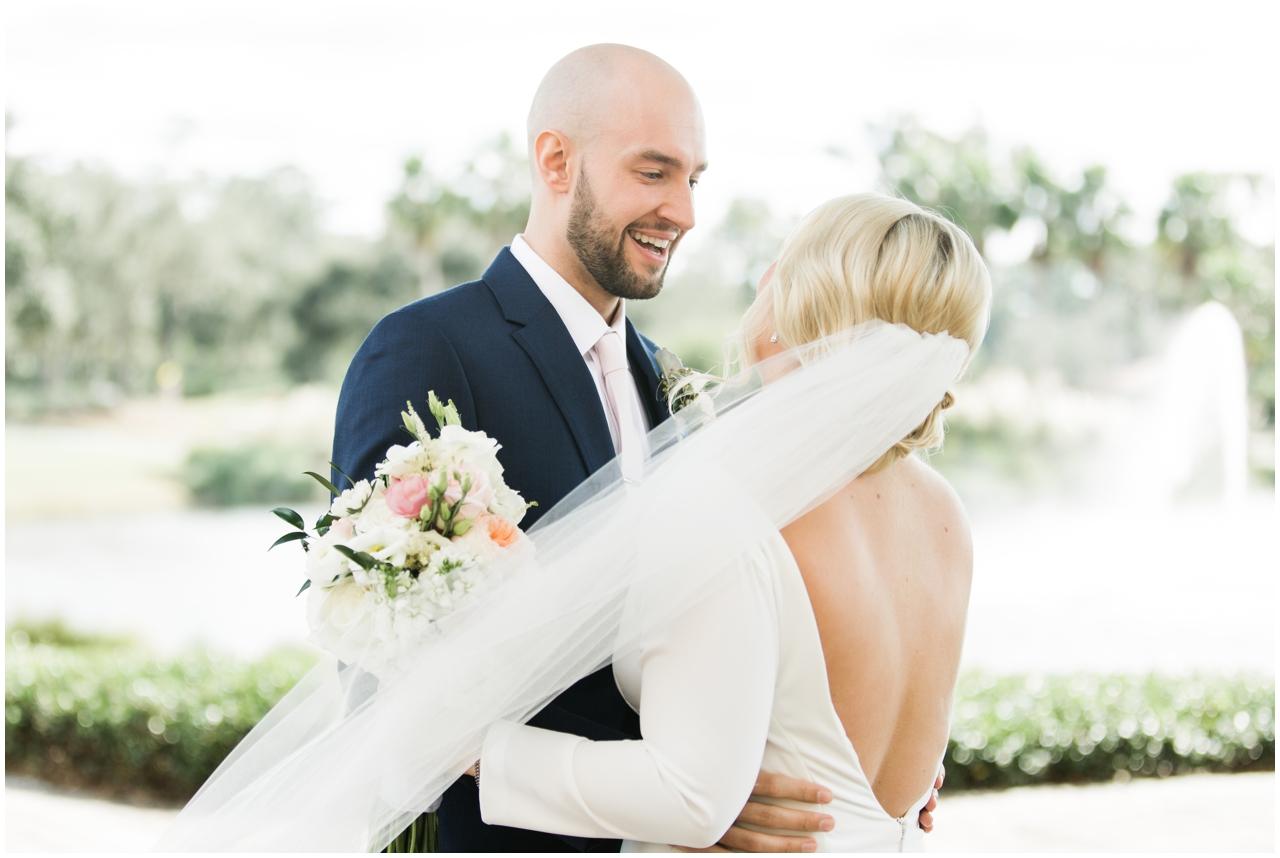 Jacksonville-Wedding-photographers-brooke-images-TPC-Sawgrass-Wedding-Mary-Kevin-blog_0011.jpg
