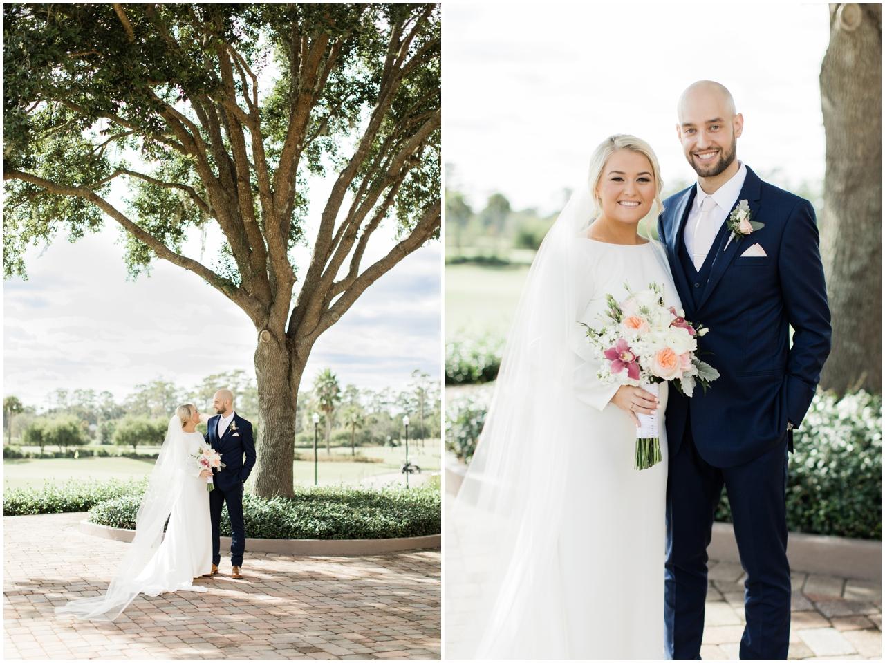 Jacksonville-Wedding-photographers-brooke-images-TPC-Sawgrass-Wedding-Mary-Kevin-blog_0012.jpg