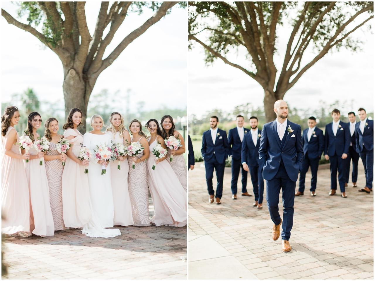 Jacksonville-Wedding-photographers-brooke-images-TPC-Sawgrass-Wedding-Mary-Kevin-blog_0014.jpg