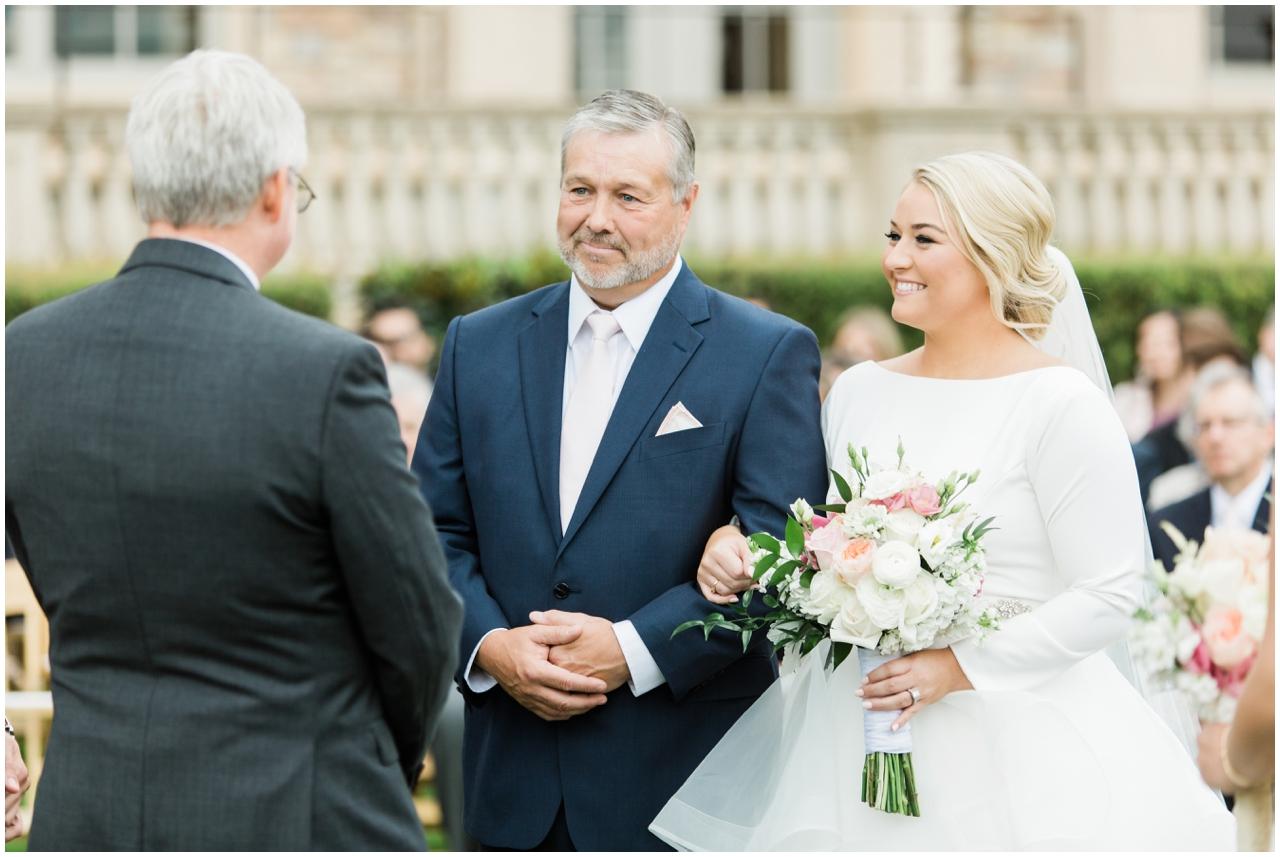 Jacksonville-Wedding-photographers-brooke-images-TPC-Sawgrass-Wedding-Mary-Kevin-blog_0024.jpg