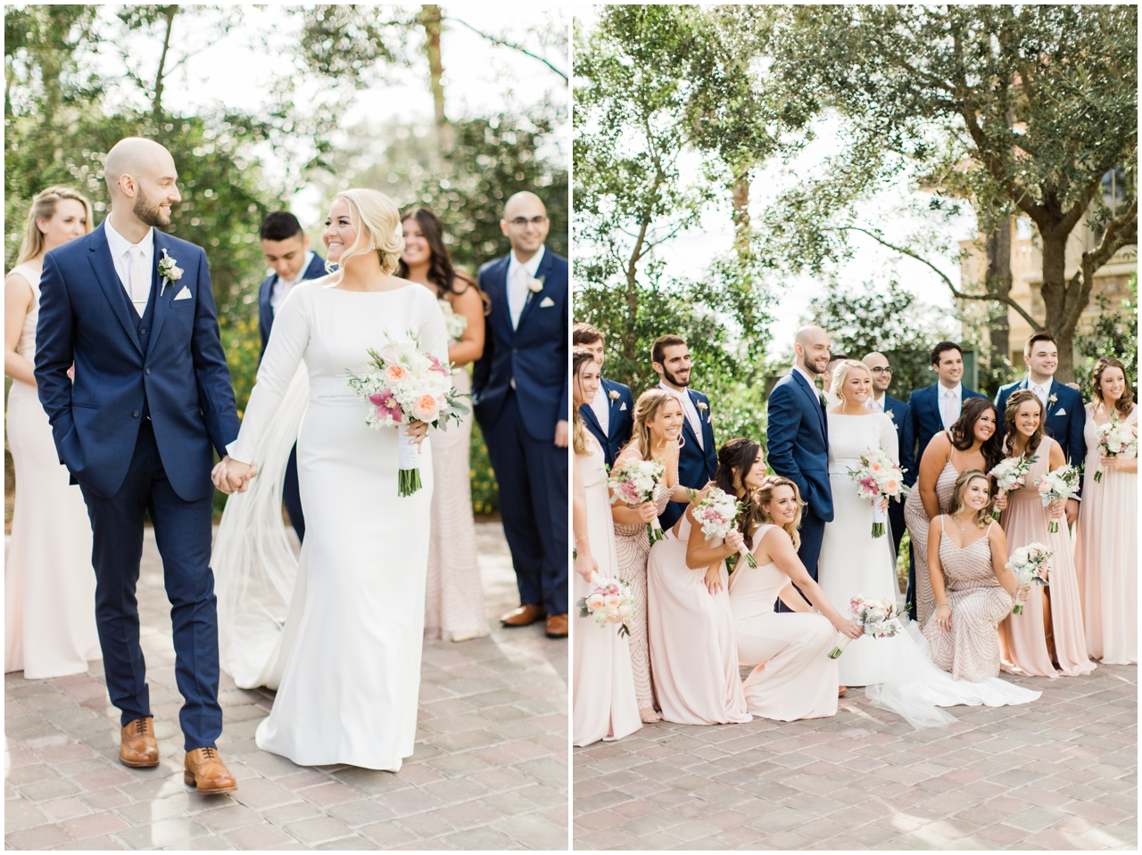 Jacksonville-Wedding-photographers-brooke-images-TPC-Sawgrass-Wedding-Mary-Kevin-blog_0017.jpg