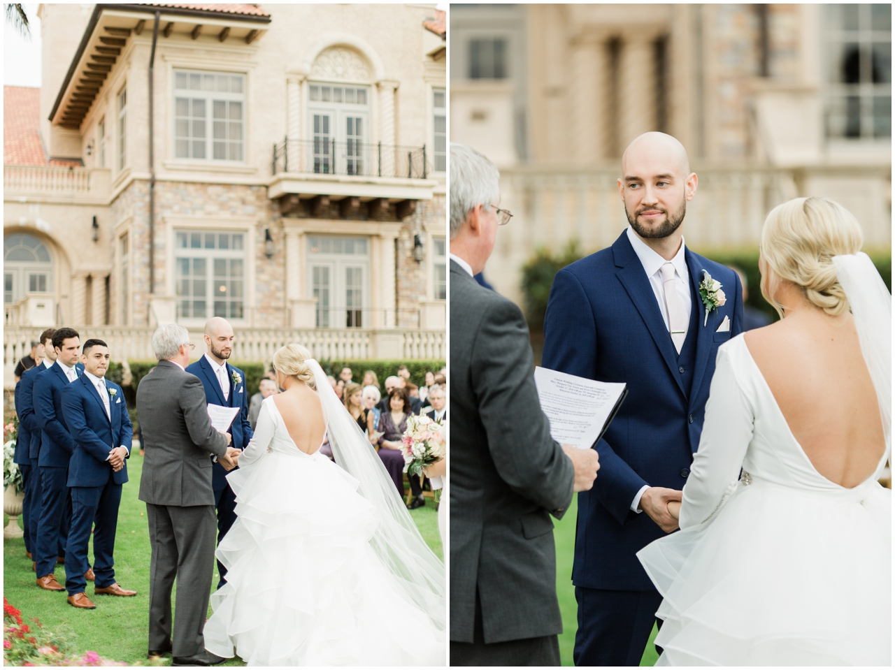 Jacksonville-Wedding-photographers-brooke-images-TPC-Sawgrass-Wedding-Mary-Kevin-blog_0026.jpg