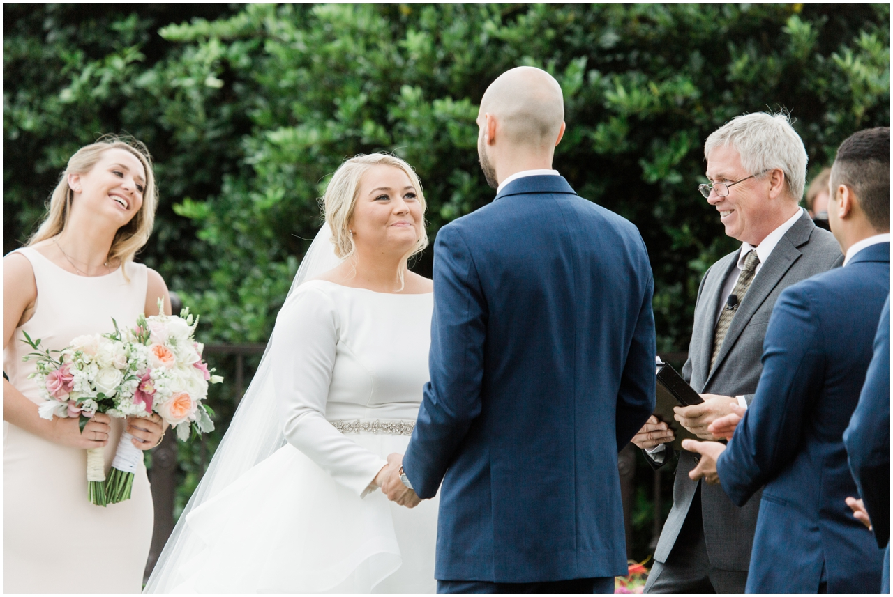 Jacksonville-Wedding-photographers-brooke-images-TPC-Sawgrass-Wedding-Mary-Kevin-blog_0027.jpg