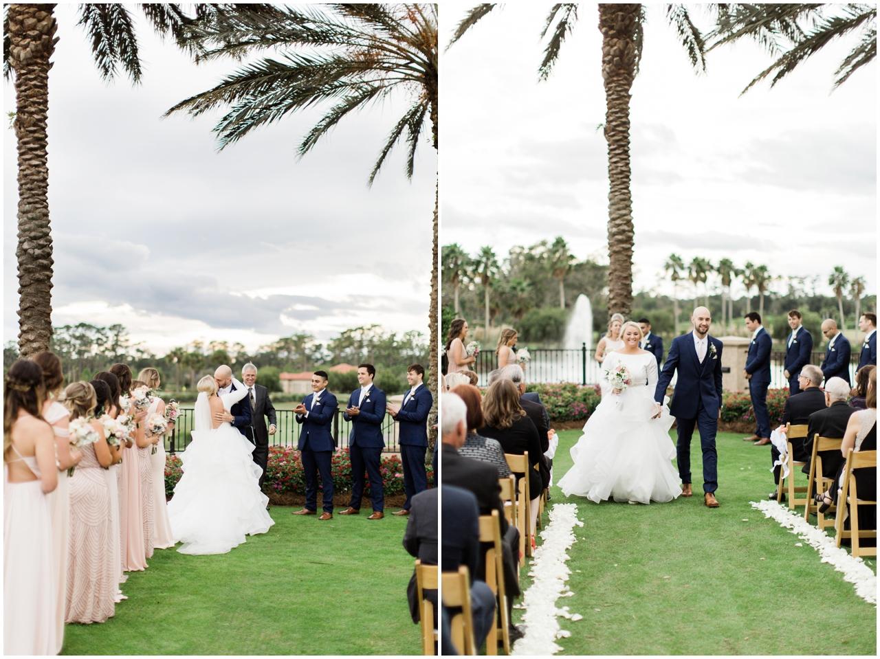 Jacksonville-Wedding-photographers-brooke-images-TPC-Sawgrass-Wedding-Mary-Kevin-blog_0028.jpg