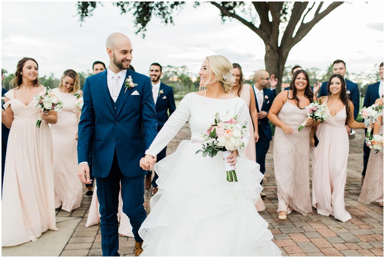 Jacksonville-Wedding-photographers-brooke-images-TPC-Sawgrass-Wedding-Mary-Kevin-blog_0029.jpg