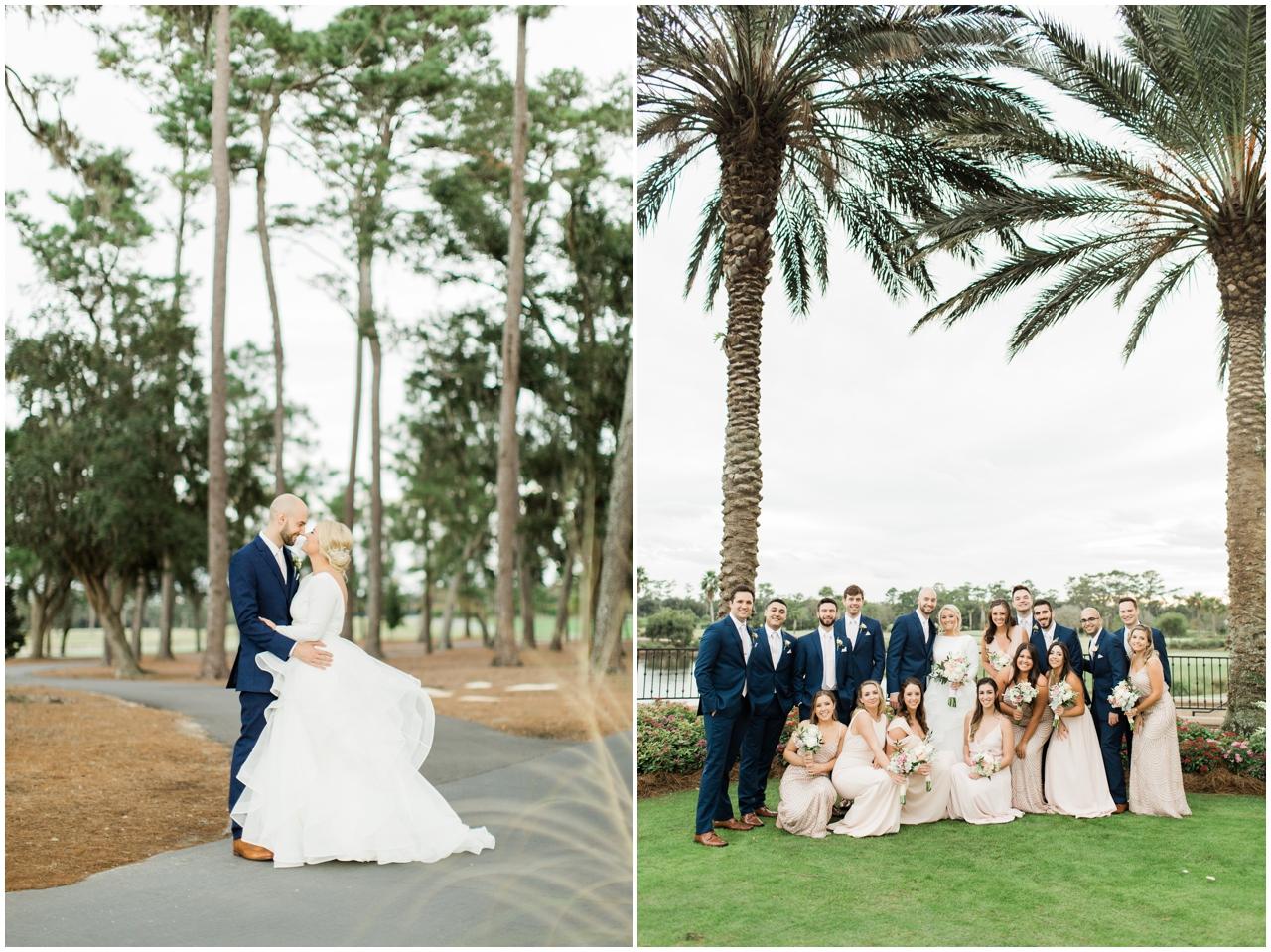 Jacksonville-Wedding-photographers-brooke-images-TPC-Sawgrass-Wedding-Mary-Kevin-blog_0030.jpg