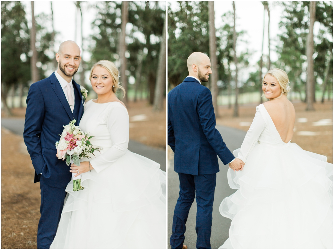 Jacksonville-Wedding-photographers-brooke-images-TPC-Sawgrass-Wedding-Mary-Kevin-blog_0035.jpg