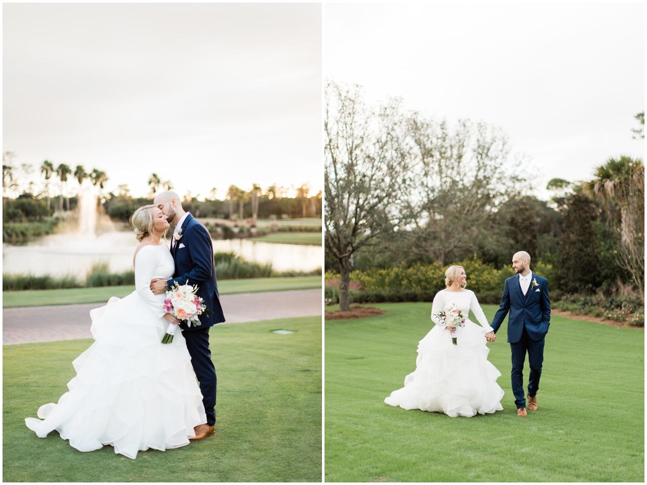 Jacksonville-Wedding-photographers-brooke-images-TPC-Sawgrass-Wedding-Mary-Kevin-blog_0039.jpg