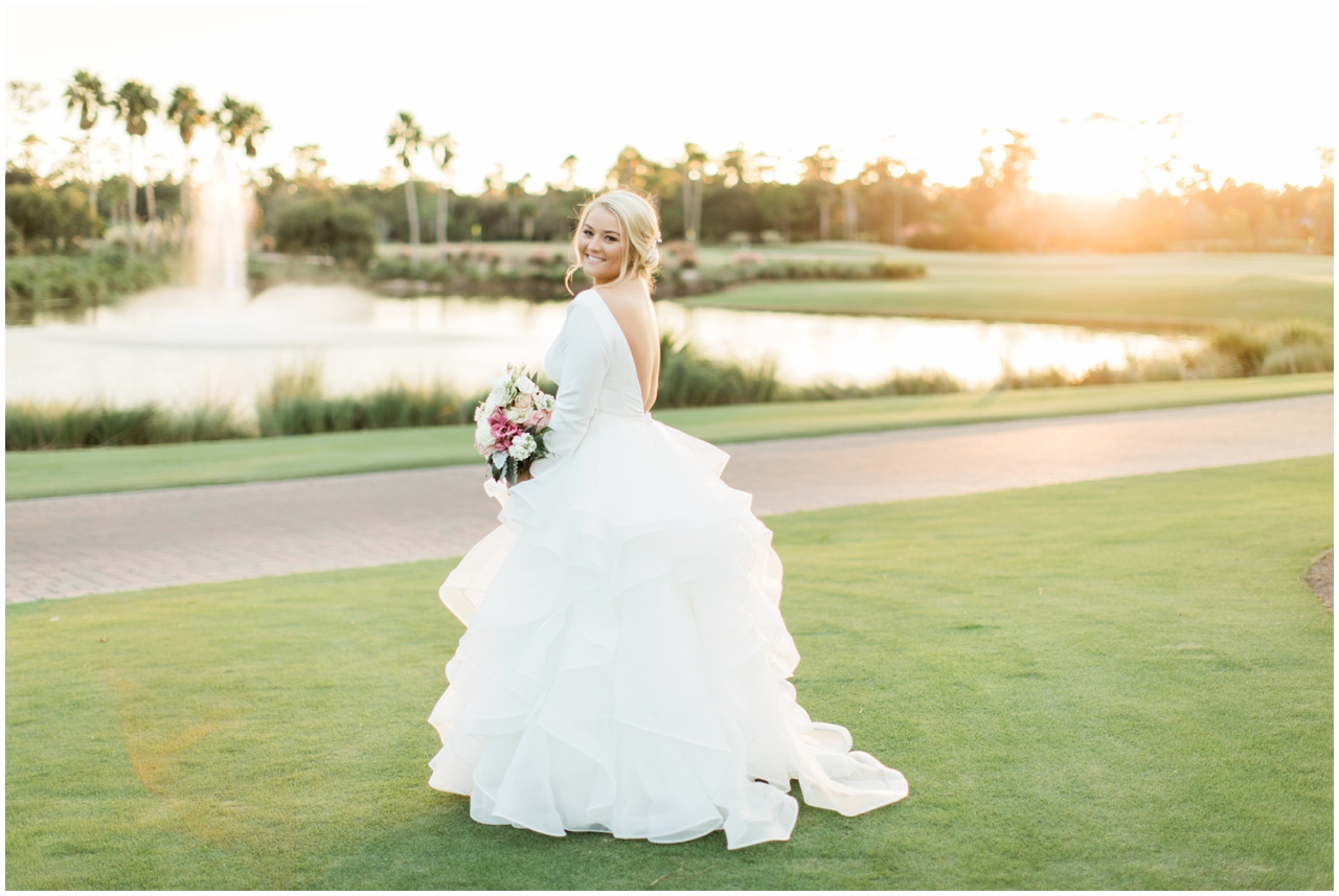 Jacksonville-Wedding-photographers-brooke-images-TPC-Sawgrass-Wedding-Mary-Kevin-blog_0040.jpg