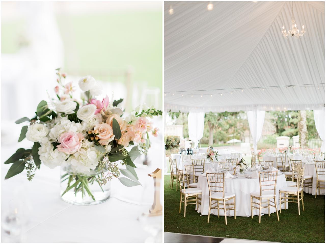 Jacksonville-Wedding-photographers-brooke-images-TPC-Sawgrass-Wedding-Mary-Kevin-blog_0042.jpg