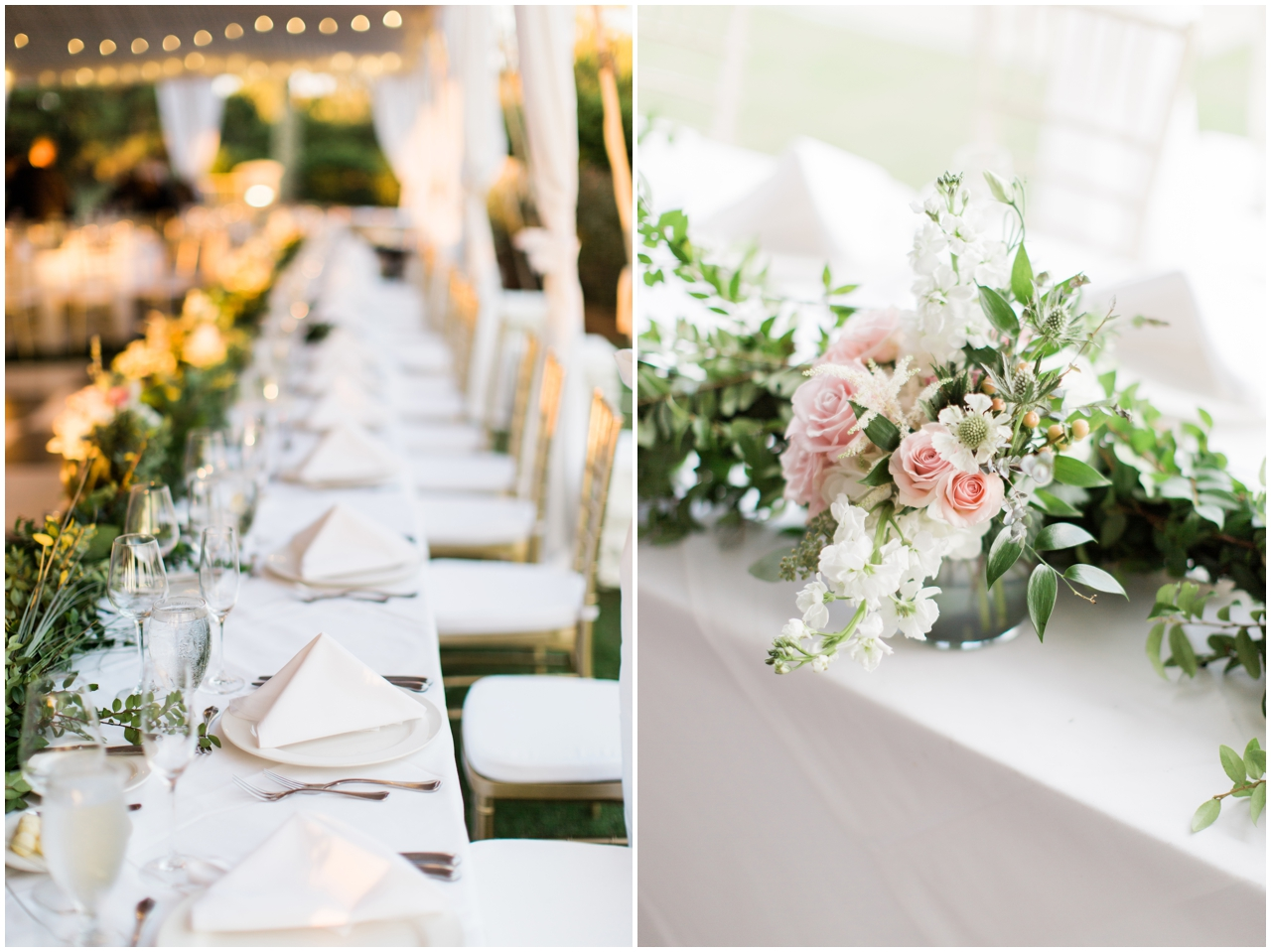 Jacksonville-Wedding-photographers-brooke-images-TPC-Sawgrass-Wedding-Mary-Kevin-blog_0043.jpg