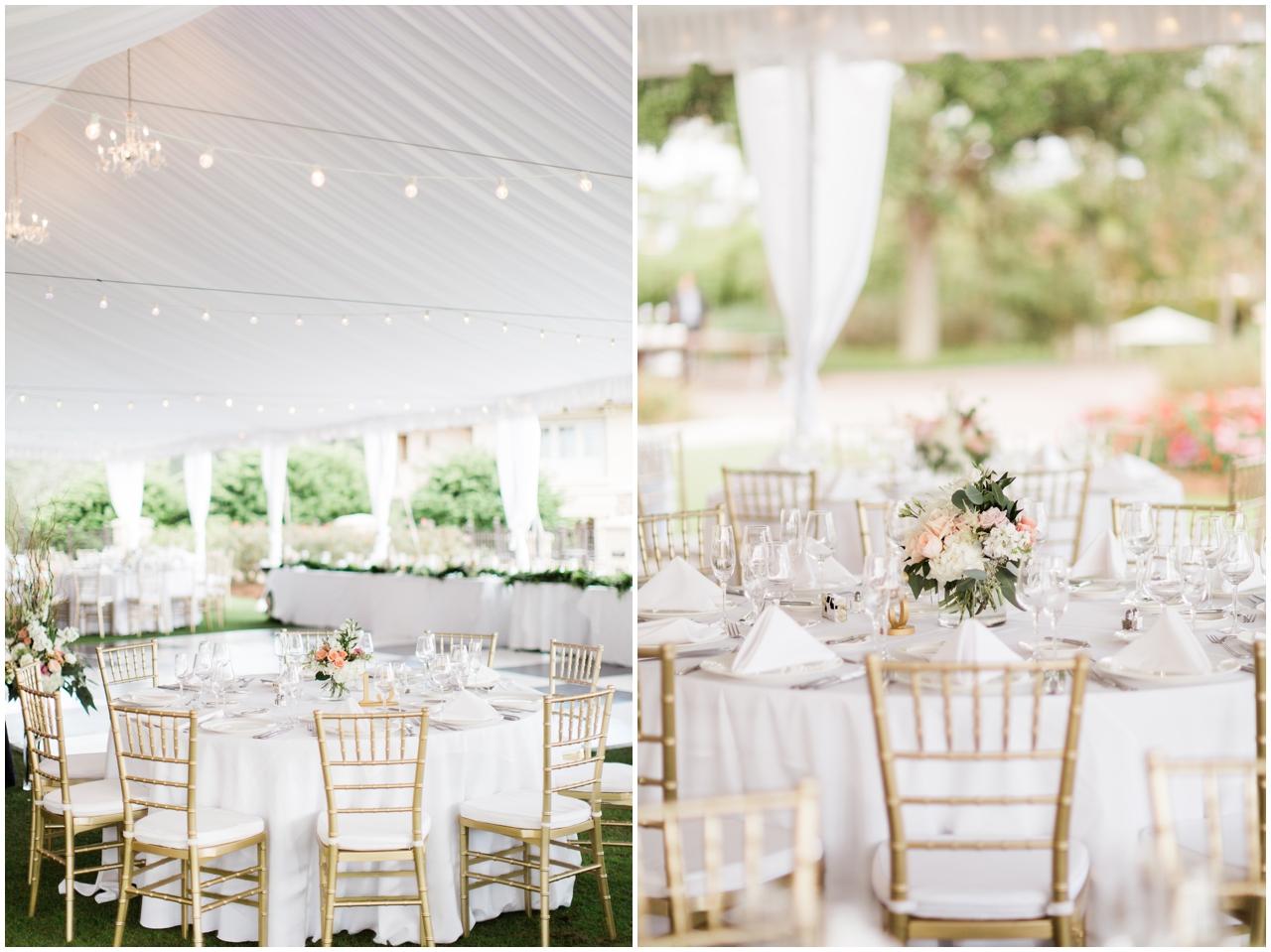Jacksonville-Wedding-photographers-brooke-images-TPC-Sawgrass-Wedding-Mary-Kevin-blog_0045.jpg