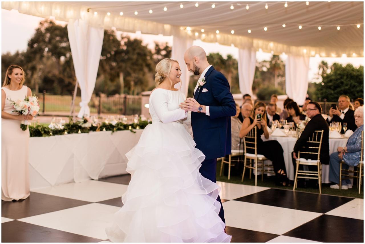 Jacksonville-Wedding-photographers-brooke-images-TPC-Sawgrass-Wedding-Mary-Kevin-blog_0049.jpg