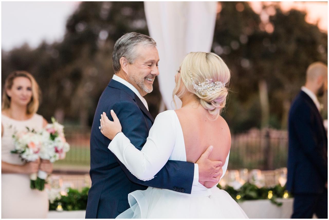 Jacksonville-Wedding-photographers-brooke-images-TPC-Sawgrass-Wedding-Mary-Kevin-blog_0051.jpg